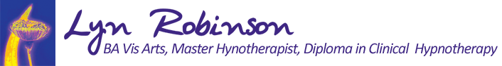 Accessing Transformation - Perth Hypnotherapy - Clinical Hypnotherapy